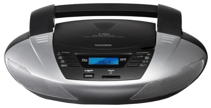 Аудиосистемы для дома купить в спб